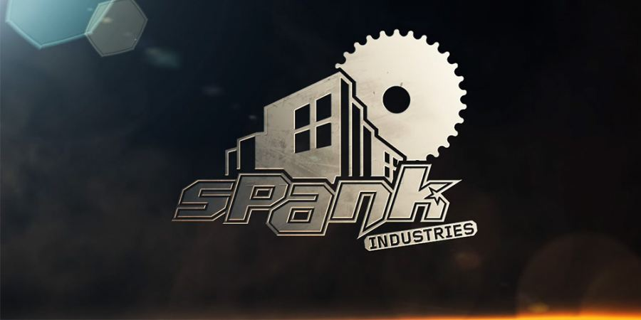 SPANK INDUSTRIES –  Commercial Tweet range