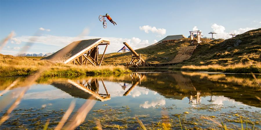 MTB HEREOS – Available on iTunes !